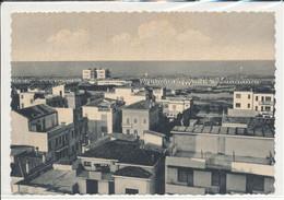 VENEZIA- SOTTOMARINA LIDO PANORAMA - Venezia