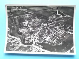 Luchtfoto RAVENSTEIN ( M G Van De Poel ) Anno 19?? ( Zie Foto ) ! - Oss