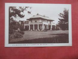 R.A. Bachia's Home        Bay Shore  New York > Long Island >>  Ref 4415 - Long Island
