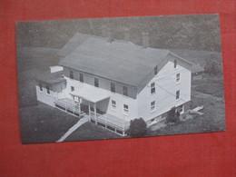 United Society Of Shakers  Sabbathday Lake Maine  > Ref 4415 - United States