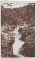 Bourg De Sirod - Cascade Et Perte De L'Ain - Sonstige Gemeinden