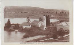 Grandvaux - Abbaye  (collection Jura Pittoresque) - Sonstige Gemeinden
