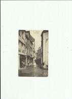SAINT LO RUE DES IMAGES - Saint Lo