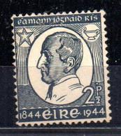Sello Nº 101  Irlanda - 1922-37 Stato Libero D'Irlanda