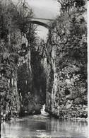 Les Planches En Montagne - Pont Sur La Langouette - Sonstige Gemeinden