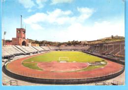 Bologna-Bologne-Emilia-Romagna-+/-1960-Stadio Comunale-Estadio-Stadium-Stade-Futebol-Football-Calcio-Fútbol-Soccer - Bologna