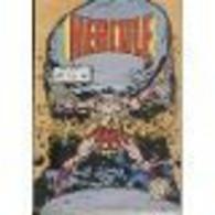 Hercule 1 - Autre Magazines