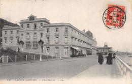 76-SAINTE ADRESSE-N°3886-G/0349 - Sainte Adresse