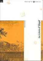 Atari - Le Livre D'Oxyd - Dongleware 1992 - Informática