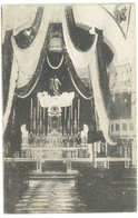 Cpa Italie - S. Giovanni Lupatoto - Altare Maggiore ... - Andere