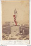 Au Plus Rapide Photo Format Cabinet G Brogi Florence Firenze - Oud (voor 1900)