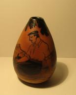 Petit Vase CIBOURE - Other