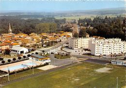 38-LA VERPILLIERE-N°205-C/0311 - Other Municipalities