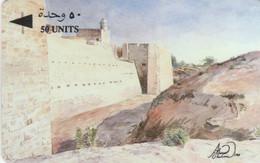 PHONE CARD BAHREIN (E67.10.2 - Bahrein