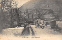 55-BAR LE DUC-N°215-F/0041 - Bar Le Duc