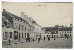 Z03 - Assche - Markt - Asse