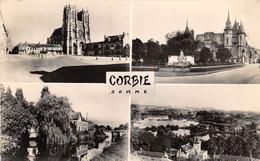 80-CORBIE-N°226-D/0001 - Corbie
