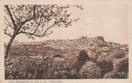 NARO - PANORAMA - Agrigento