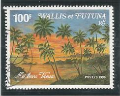 404 A  Paysage     (clasyverou9) - Wallis Und Futuna