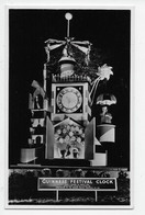 GUINNESS Festival Clock - Battersea Park 1951 - Exhibitions