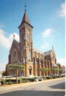02 - Bohain - L'Eglise - Frankrijk