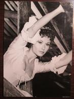 Marlene Jobert - French Actress - Mujeres Famosas