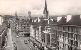 76-ROUEN-N°255-A/0051 - Rouen