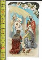 KL 7688 - MON JESUS  JE VOUS OFFRE MON COEUR - Devotion Images