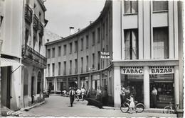 FRONTIGNAN Rue Hôtel De Ville - Frontignan