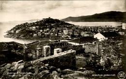 GREECE POSTCARD - Griekenland