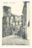 Cpa Italie - Cittadella - Porta Bassano - Andere
