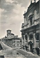 PARMA- FIDENZA VIA BERENINI - Parma