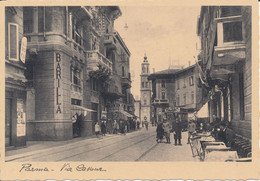 PARMA- VIA CAVOUR - Parma