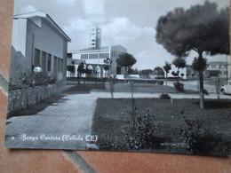 CELLOLE Caserta BORGO CENTORE Ed.Codella Antonio - Otras Ciudades