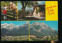 Telfs Tirol [Z16-0.660 - Sin Clasificación