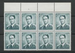 2F Bleu Vert  Planche 4 - 1953-1972 Glasses