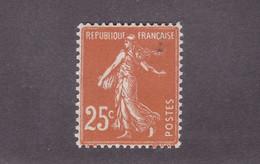 TIMBRE FRANCE N° 235 NEUF ** - Ongebruikt