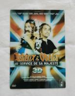 Magnet Format 13 X 18 De L'affiche Du Film Asterix Et Obélix - Altri