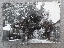 LAMANON - Otros Municipios