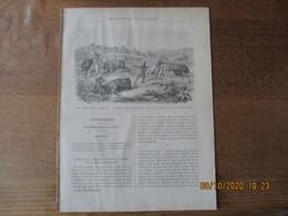LES MISSIONS CATHOLIQUES DU 2 FEVRIER 1900 TERRITOIRE INDIEN ETATS-UNIS,PROMENADES EN NORVEGE,AVENTURES DANS LE FAR-WEST - 1900 - 1949