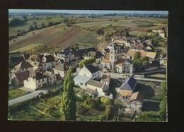 Bresnay (03) : Vue Générale Aérienne - Other Municipalities