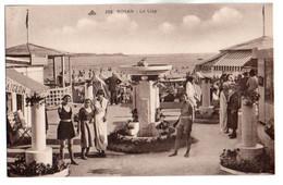 (17) 196, Royan, CAP 298, Le Lido - Royan