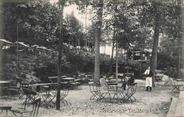 Valkenburg Rotspark Terras VN1609 - Valkenburg