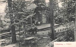Valkenburg Rotspark Terras VN1610 - Valkenburg