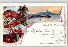 52231147 - Napoli - Italy