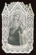 A VOIR ! CANIVET XIXème EDITEUR BOUASSE LEBEL THEMES RELIGIONS GRAVURES CHROMOS IMAGES - Andachtsbilder