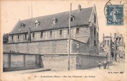27-LOUVIERS-N°3921-E/0139 - Louviers