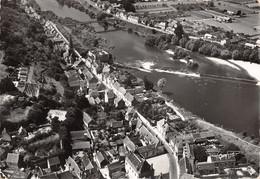 7151  37  SAVONNIERES  LE BOURG  30-1229 - Centre-Val De Loire