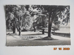 Besancon. La Charlotte. Bourgeois 25 PM 1954 - Besancon