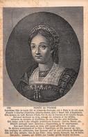 1744   HISTOIRE RENEE DE FRANCE 14-0041 - Storia